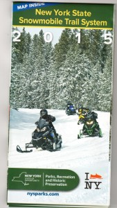 Ride NY Trails | New York State Snowmobile ociation Ski New York State Map on ski resort ny state, ski upstate new york map, ski resorts map of new york city, mountains of new york map, skiing near new york map, new york ski resort area map, new york ski mountains map, ski new england map, ski new mexico map, ski west mountain new york, ski slopes in ny,