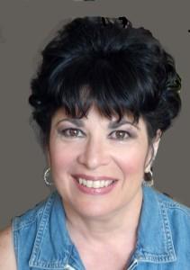 Anne M. O'Dell