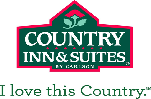 countryinnandsuites
