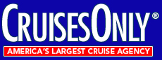 cruisesonly_logo