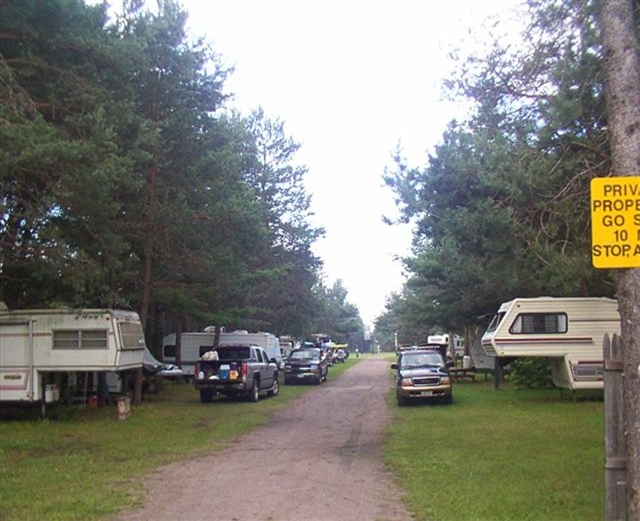 junctioncampground