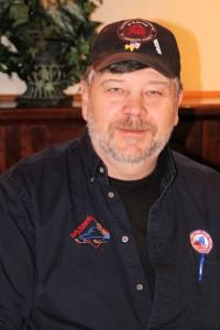 Craig LaPlante