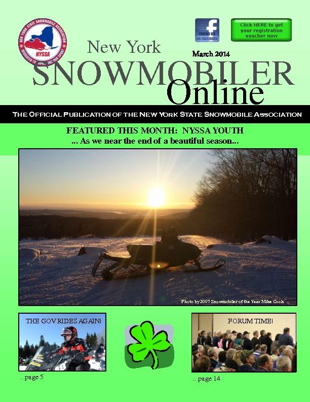 nyssa_magazine_0314_ezine-thumbnail