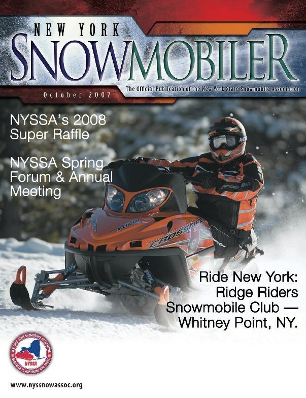 nyssa_magazine_1007_print-thumbnail