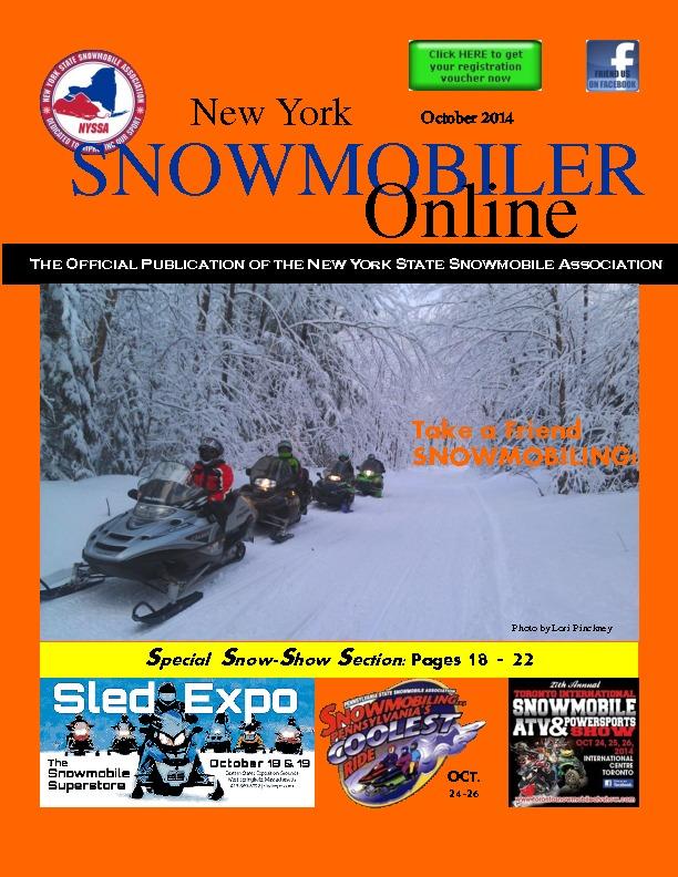 nyssa_magazine_1014_ezine-thumbnail