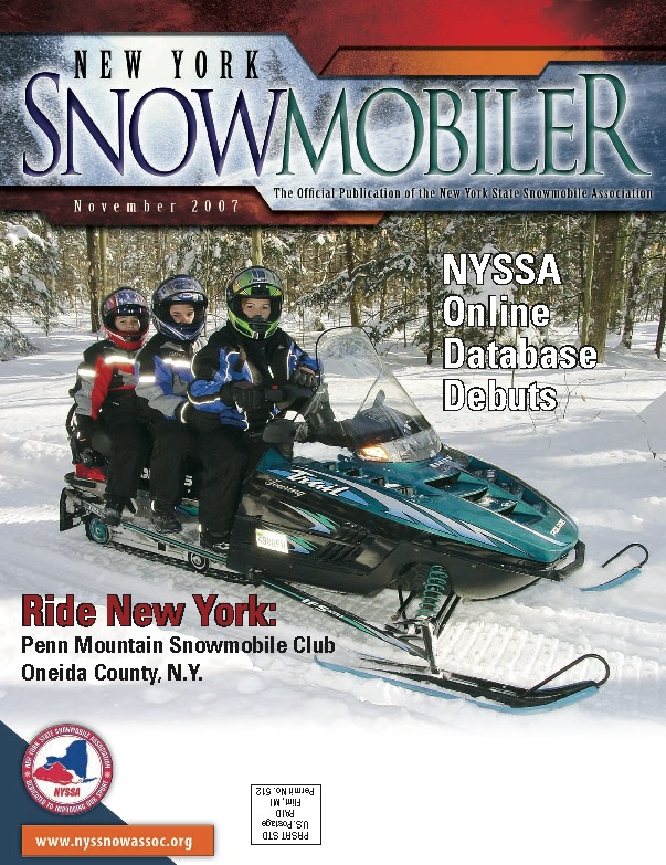 nyssa_magazine_1107_print-thumbnail