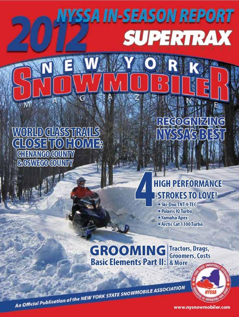 thumbnail of nyssa_magazine_1211_print