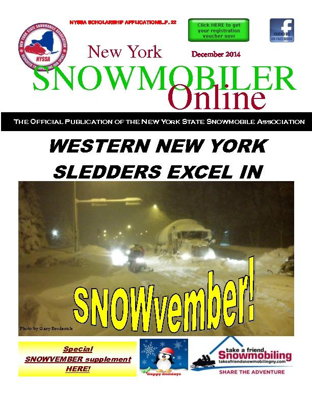 nyssa_magazine_1214_ezine-thumbnail