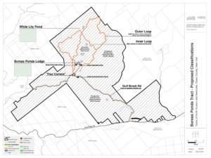 thumbnail of Boreas_Ponds Map_20160401