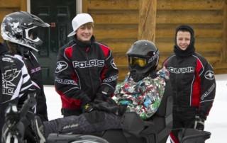 snowmobilers-lodge-roup-teens-20112