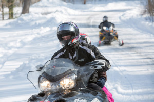 Take-a-friend-snowmobiling-70