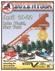 thumbnail of 2012 Forum Book
