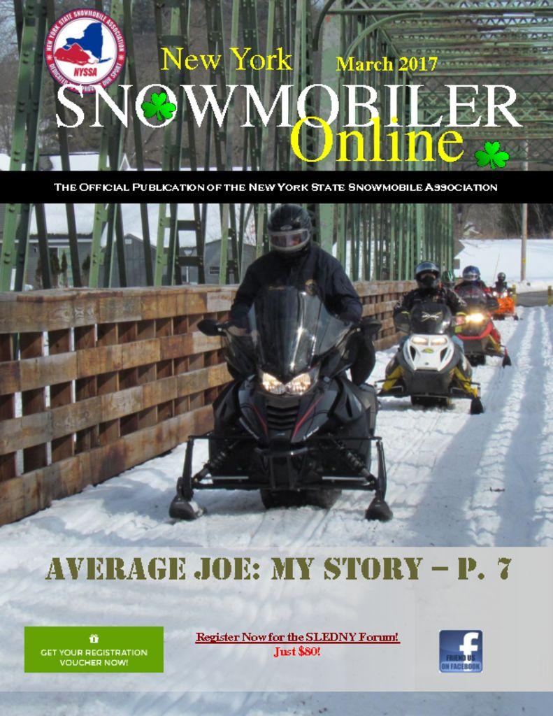 thumbnail of nyssa_magazine_0317_ezine