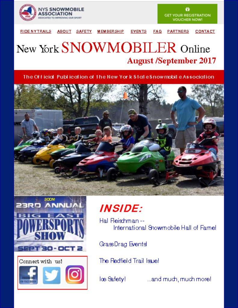 thumbnail of nyssa_magazine_0917_ezine