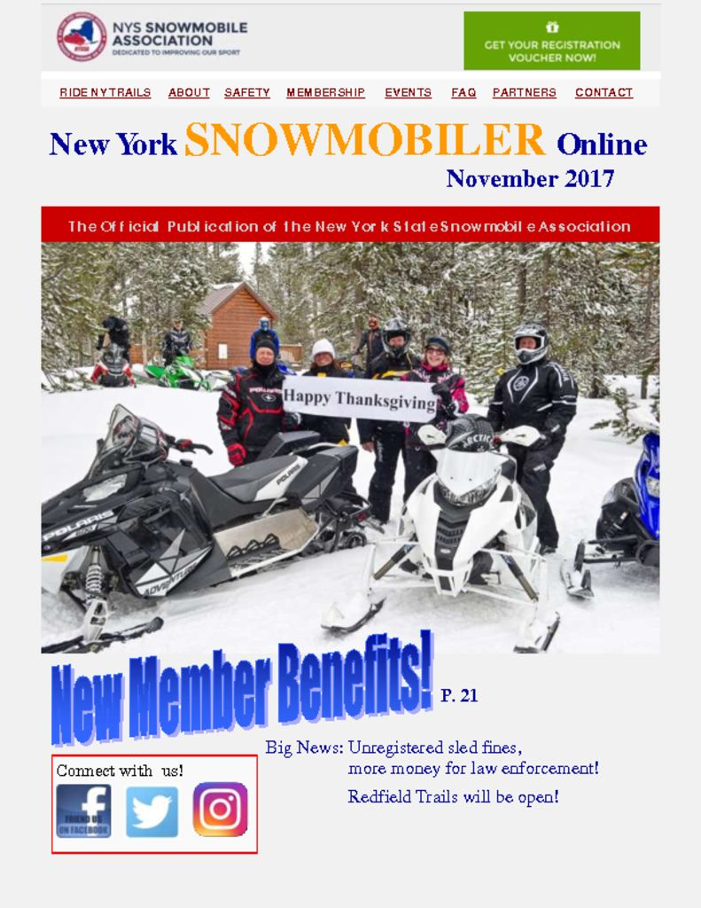 thumbnail of nyssa_magazine_1117_ezine