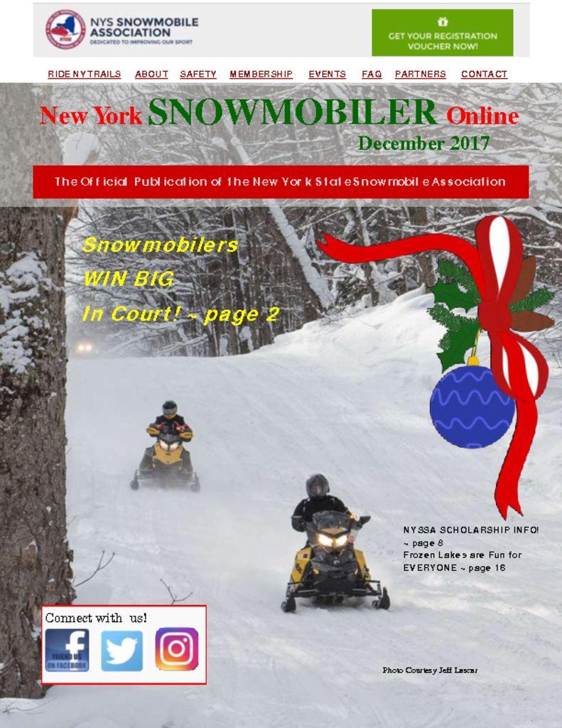 thumbnail of nyssa_magazine_1217_ezine