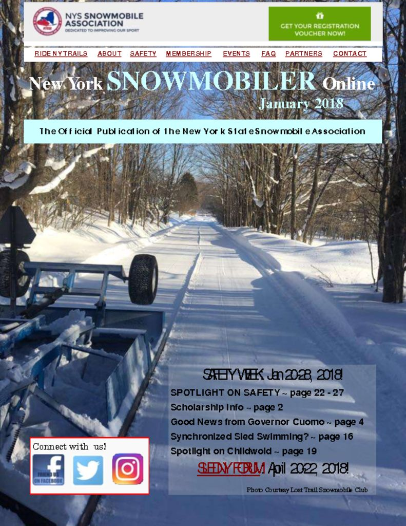 thumbnail of nyssa_magazine_0118_ezine