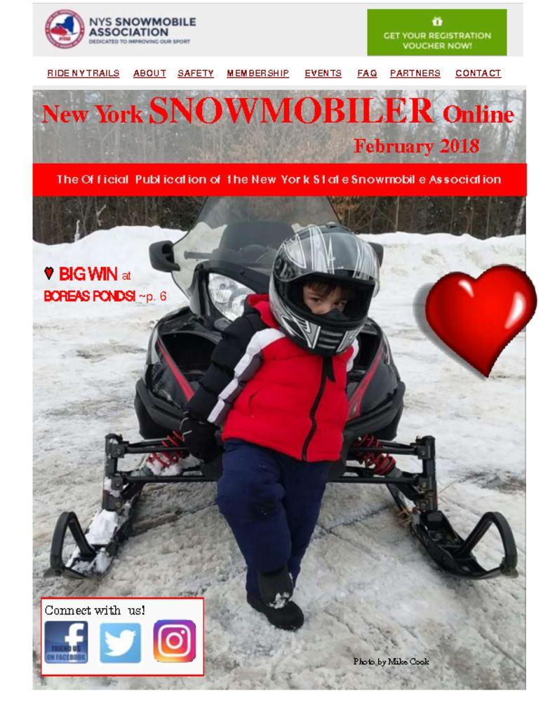 thumbnail of nyssa_magazine_0218_ezine